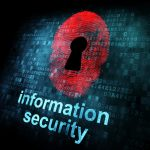 Implementing IT Security in Your Organization Risk Analysis & Methodology